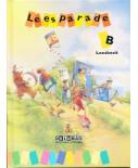 Leesparade Leesboek B
