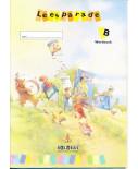 Leesparade Werkboek B