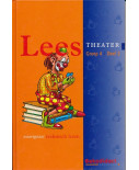 Leestheater leerlingenboek groep 4 deel 1
