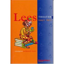 Leestheater (1998)