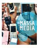 Maatschappijwetenschappen: Massa Media