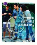 Maatschappijwetenschappen: Multiculturele Samenleving
