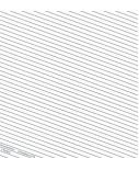 Pennenstreken Richtingkaart C/D