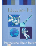 Education Kit International Space Station