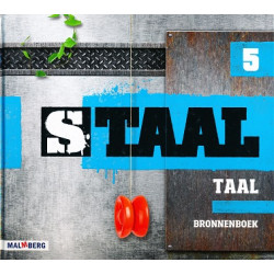 STaal groep 5