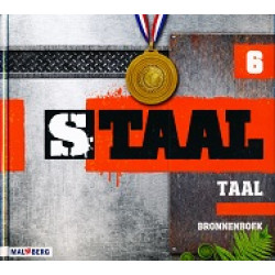 STaal groep 6
