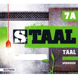 STaal groep 7