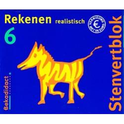 Stenvertbloks