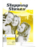Stepping Stones Activity Book 3 VMBO/B deel A (per stuk)