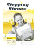 Stepping Stones Activity Book 2 VMBO/BK deel A (per stuk)