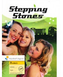Stepping Stones Textbook 3 VMBO/B