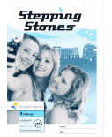 Stepping Stones Activity Book 3 VMBO/GT deel B (per stuk)