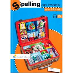 74 werkboek spelling b groep 6 taal actief werkboek spelling b groep 6 taal actief app voor - Werkblad bo is op maat ...