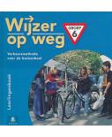 Wijzer op weg leerlingenboek groep 6