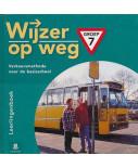 Wijzer op weg leerlingenboek groep 7