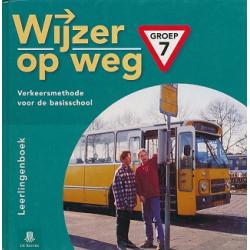 Wijzer op weg (1995)