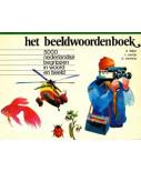 Het beeldwoordenboek