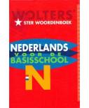 Wolters' Woordenboek Nederlands voor de basisschool